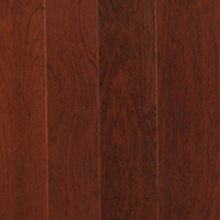 Sapelli Multi Layer Engineered Wood Flooring