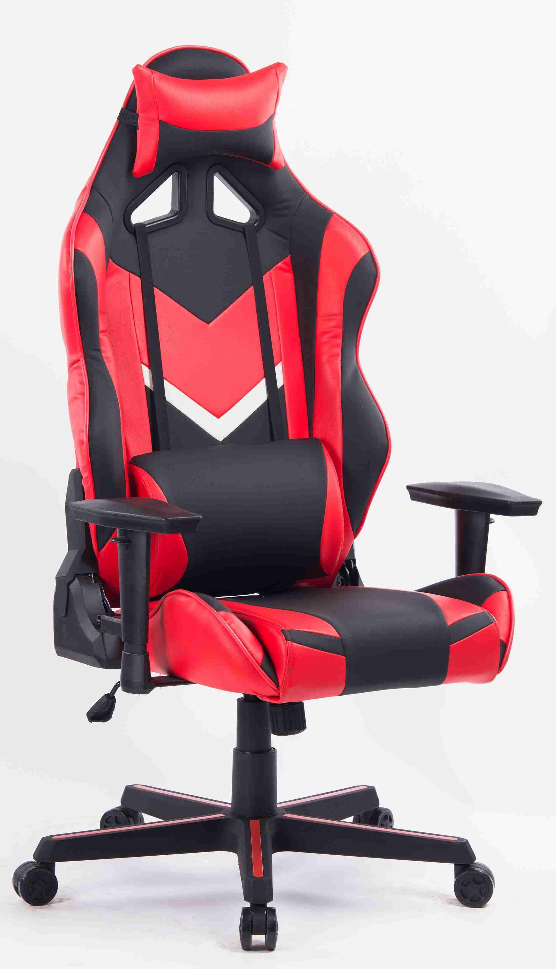 Amazing Hot Item Sidanli High Back Gaming Chair Ergonomic Racing Chair For Home Office Ncnpc Chair Design For Home Ncnpcorg