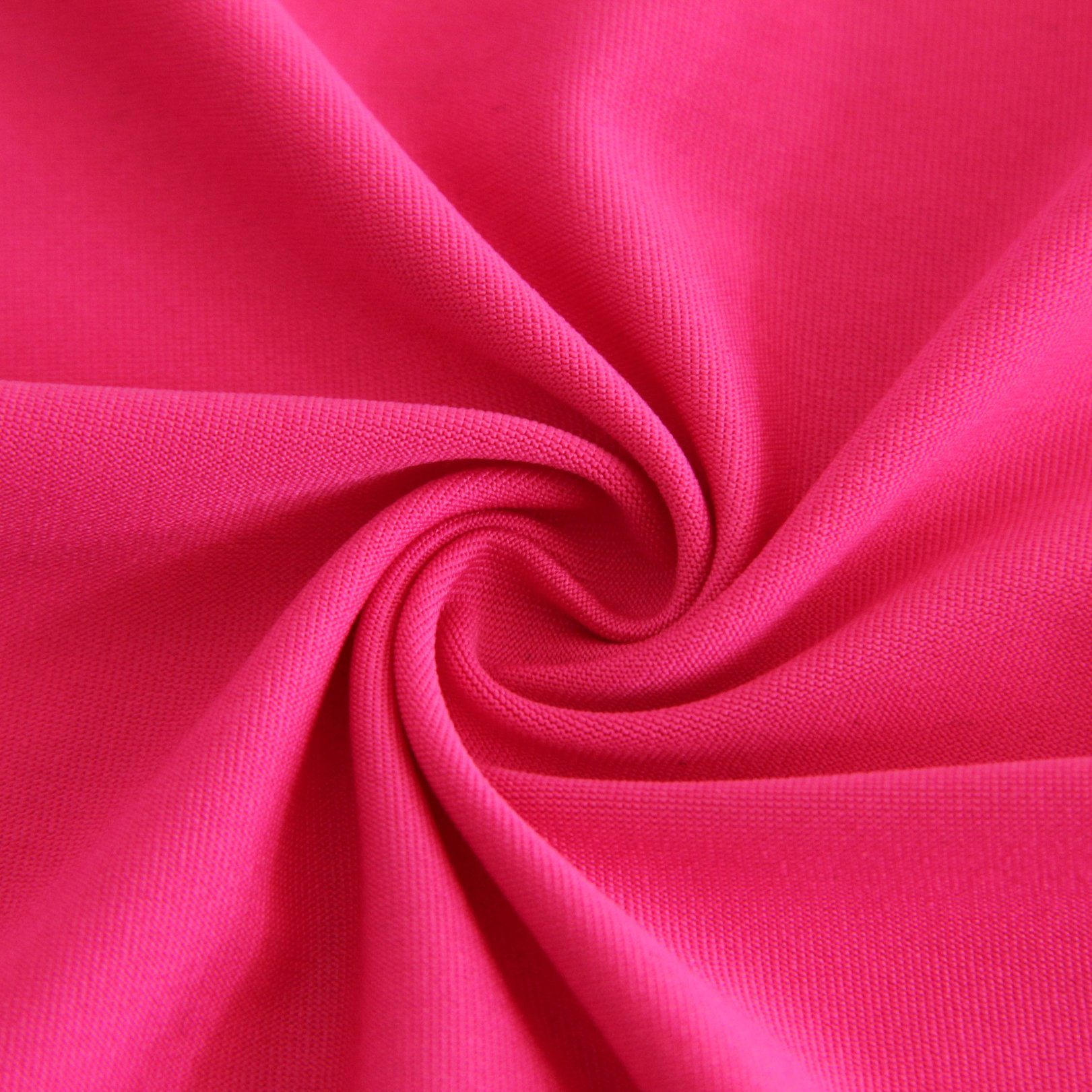 Polyester with Spandex Knit Fabric for T-Shirt/Sportswear/Gymwear pictures & photos