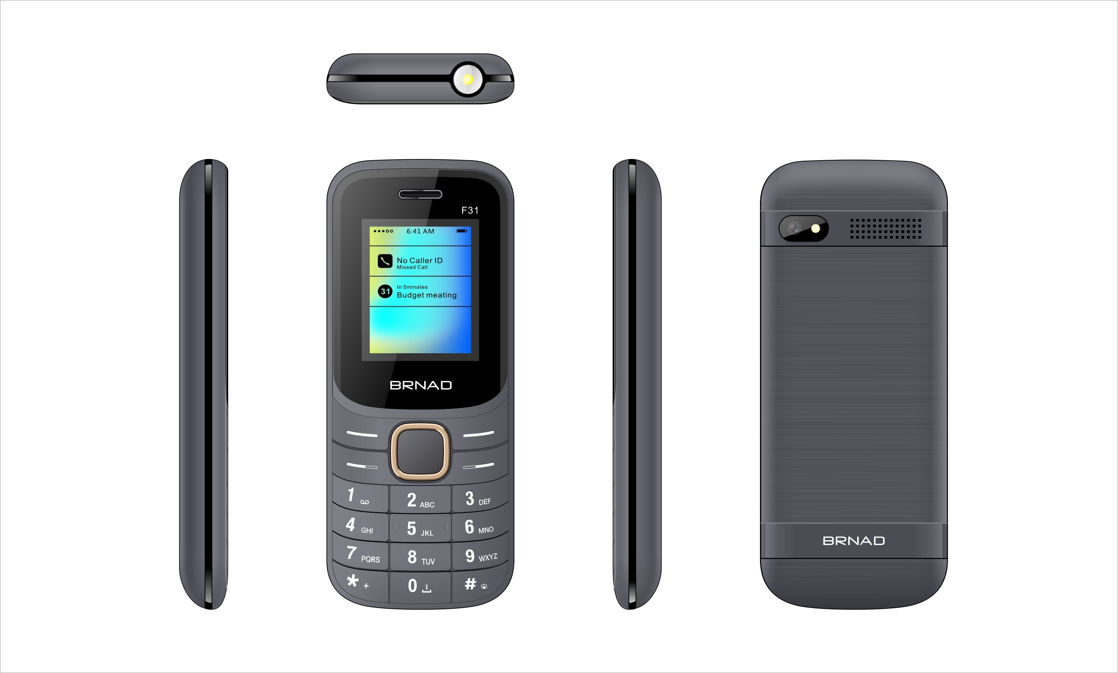 China Low Cost Telephone Keypad Telephones Feature Mobile Phone For Nokia China Mobile Phone And Mobile Price