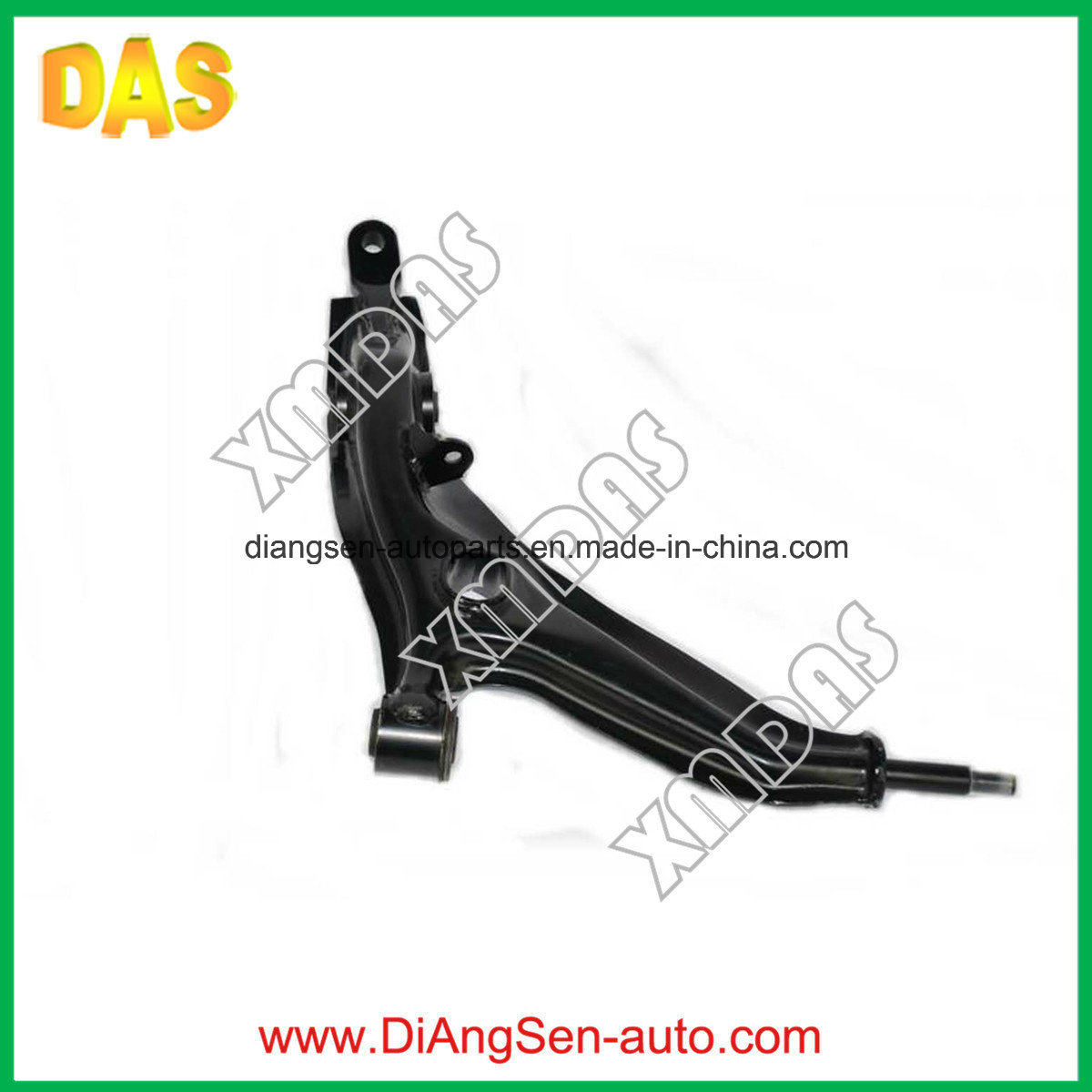China Suspension Parts Wishbone Control Arm For Honda Crv 51360 S10 2007 Discount Factory Oem And A00lh 51350 A00rh
