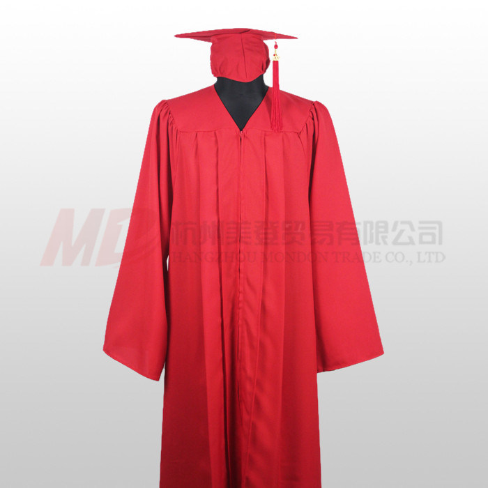 Exelent Economy Cap And Gown Coupon Pattern - Images for wedding ...