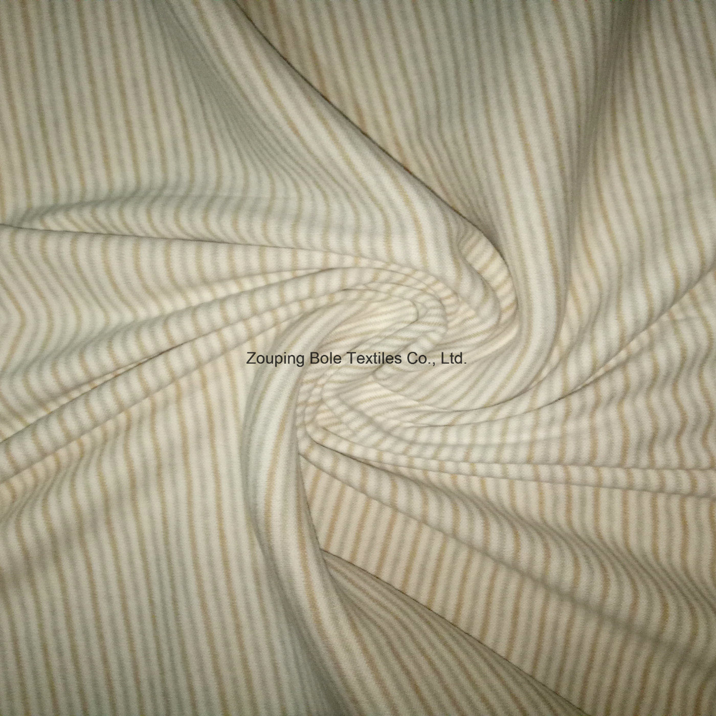 Natural Colored Cotton/Colored Cotton Cloth/Green Cotton