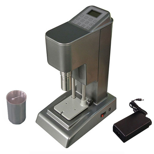 Electric Viscometer 12 Speeds