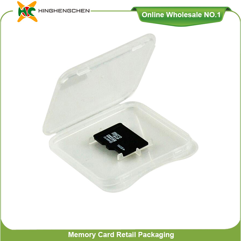 Hot Item 16gb 64gb 128gb Memory Card 32gb Lowest Price Microsd Card Price With Plastic Packing