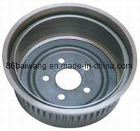 Brake Drum 42431-Ok120 Toyota Car pictures & photos