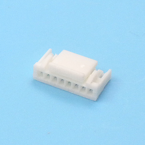 Electrical Wire Connector Factory, China Electrical Wire Connector ...