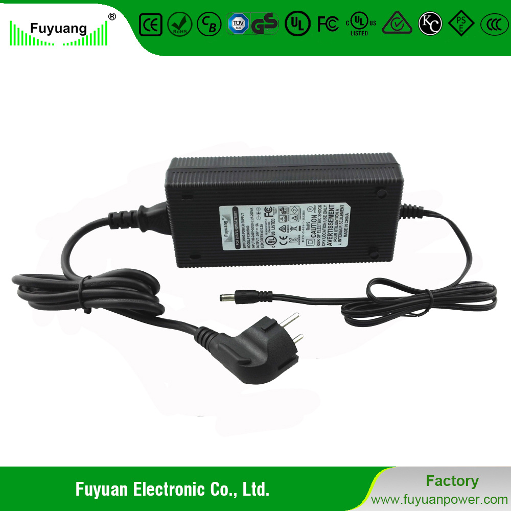e1a61913d China Universal AC DC Power Adapter 24V 7A Tattoo Power Supply - China Tattoo  Power Supply