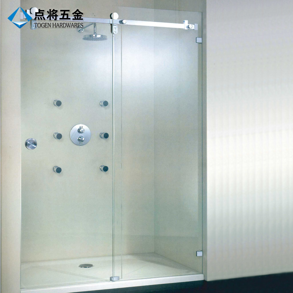 China Factory Price Shower Enclosure Accessories with Sample Design ...