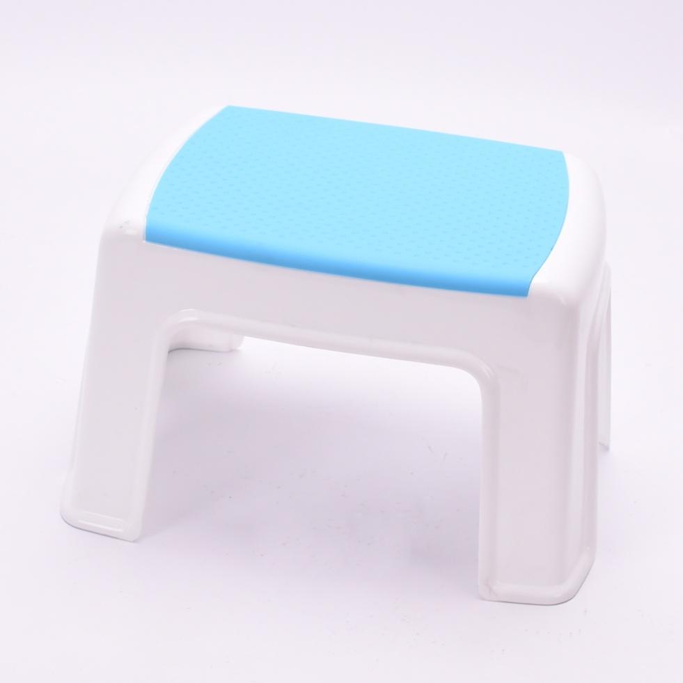Awesome Corner Shower Stool Plastic Photo Bathtub Ideas