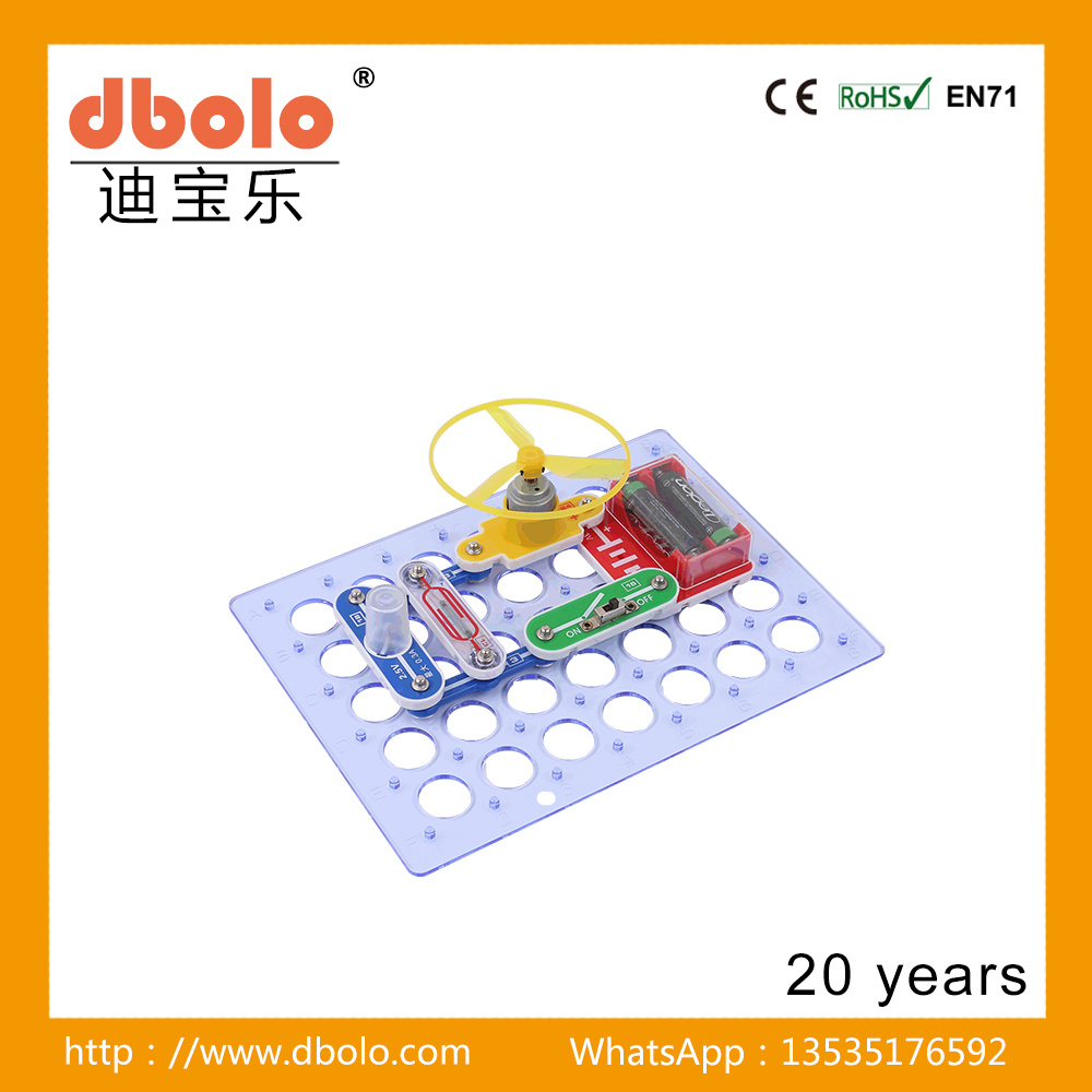 Circuit Radio Toydiy Building Block Toy Product On 115 Projects Diy Board Falsh Integrated Electronic China Magic Puzzle Educational For Children Rh Gzdbolo En Made In Com
