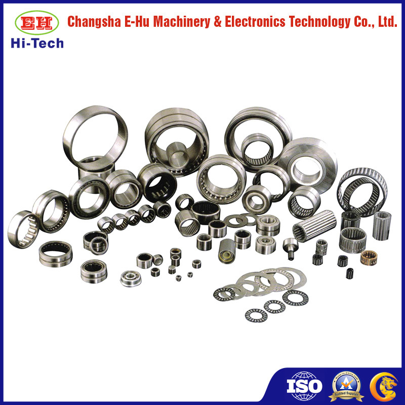 Drawn Cup Needle Roller Bearing (MF, F, FY, FH) pictures & photos