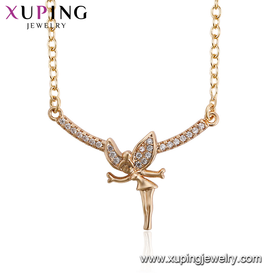 Unusual Simple Chain Designs Gallery - Jewelry Collection Ideas ...