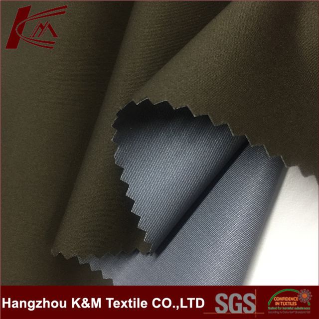 d8693aea062 China 30d Polyester Interlock Bond Single Jersey Fabric Compound ...