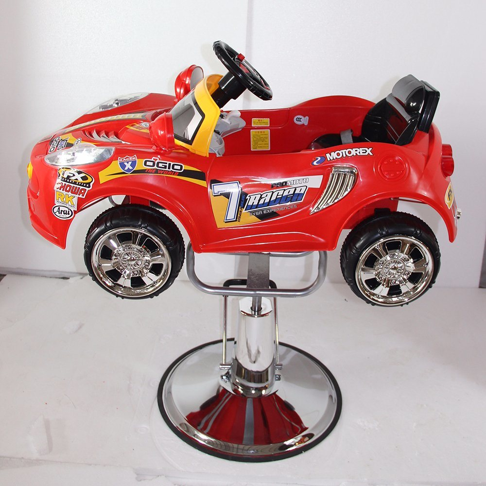 kid salon chairs. China Baby Barber Chair For Wholesale Salon Car Kid Chairs - Styling Chair, E