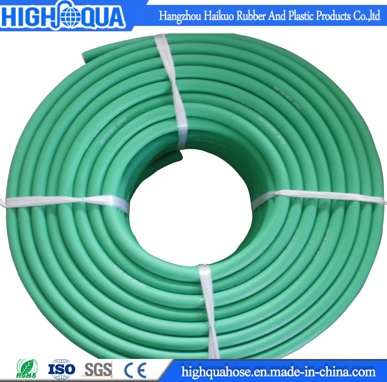 Industrial Rubber Hoses 1 - Hangzhou Haikuo Rubber and Plastic ...