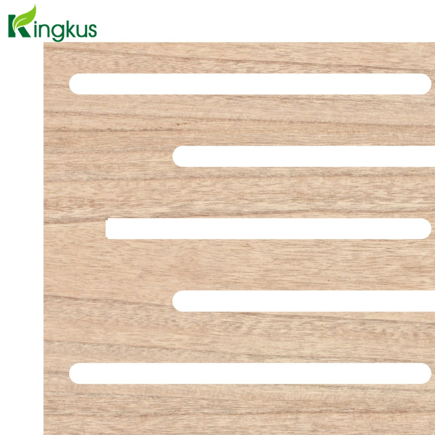 China Sl200 Mdf Acoustic Wooden Panels For Bathroom Kitchen Wall Decorative Photos Pictures Made In China Com