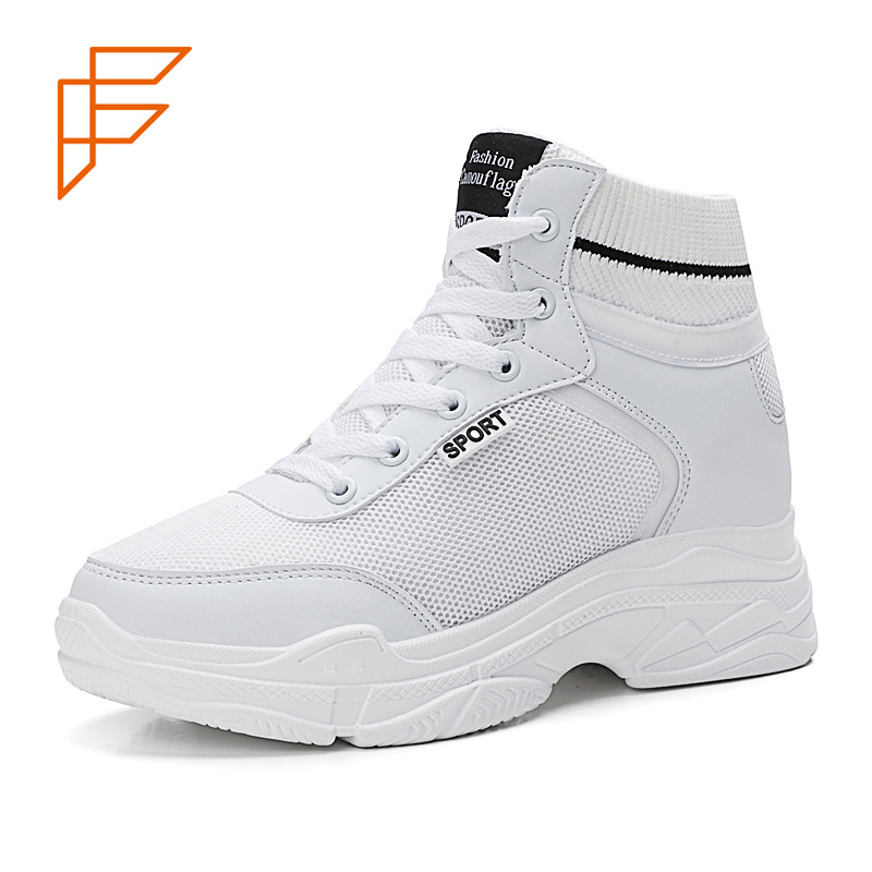 best selling shoe in the world