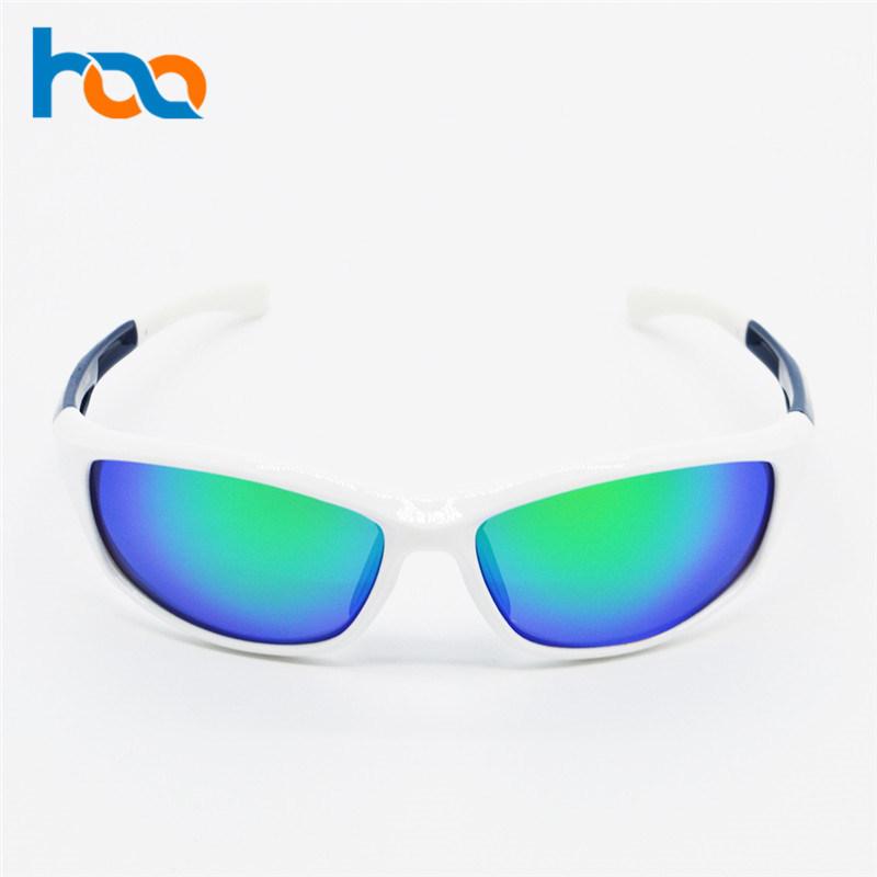 86631908ae2 Hxs Photochromic Bicycle Cycling Glasses Outdoor Sports MTB Road Bike  Riding Sunglasses Goggles Myopia Frame 3 Colors Eyewear