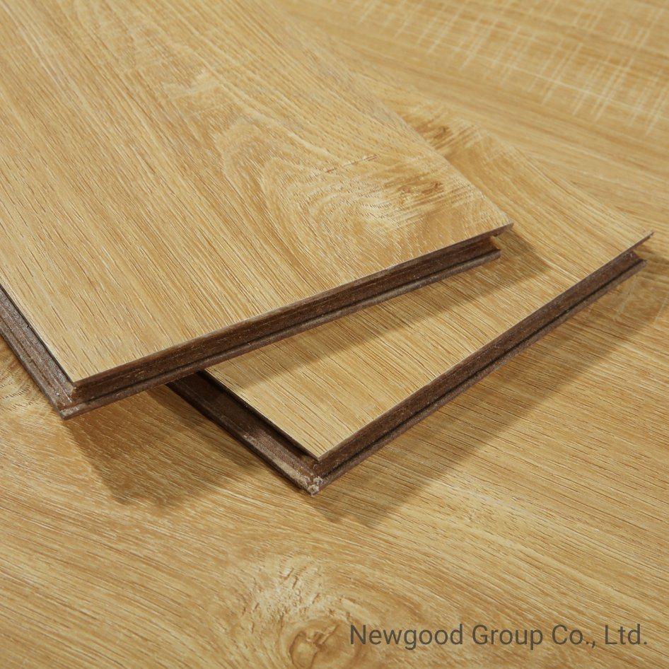 Eco Friendly Laminate Flooring, Ac4 Ac5 Laminate Flooring