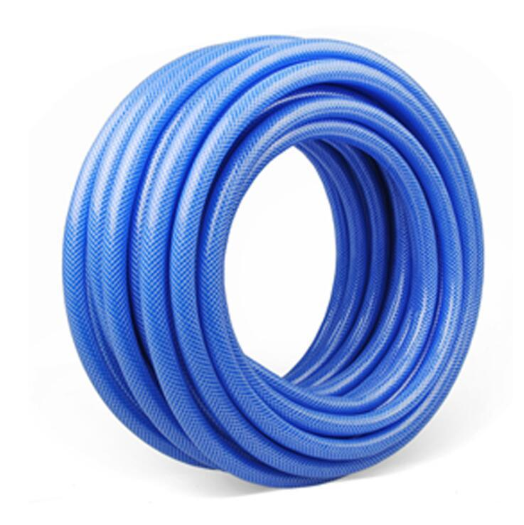 China High Pressure Water Hose Garden Irrigation Pipe China Drip Hose And Cheap Garden Hose Price