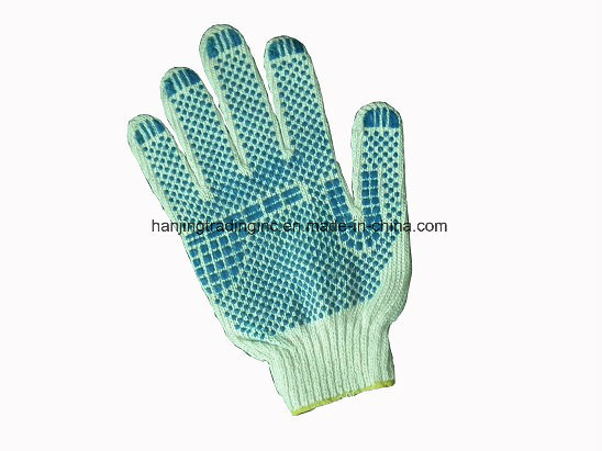 Fully Automatic Labour Protection Glove Knitting Machine pictures & photos