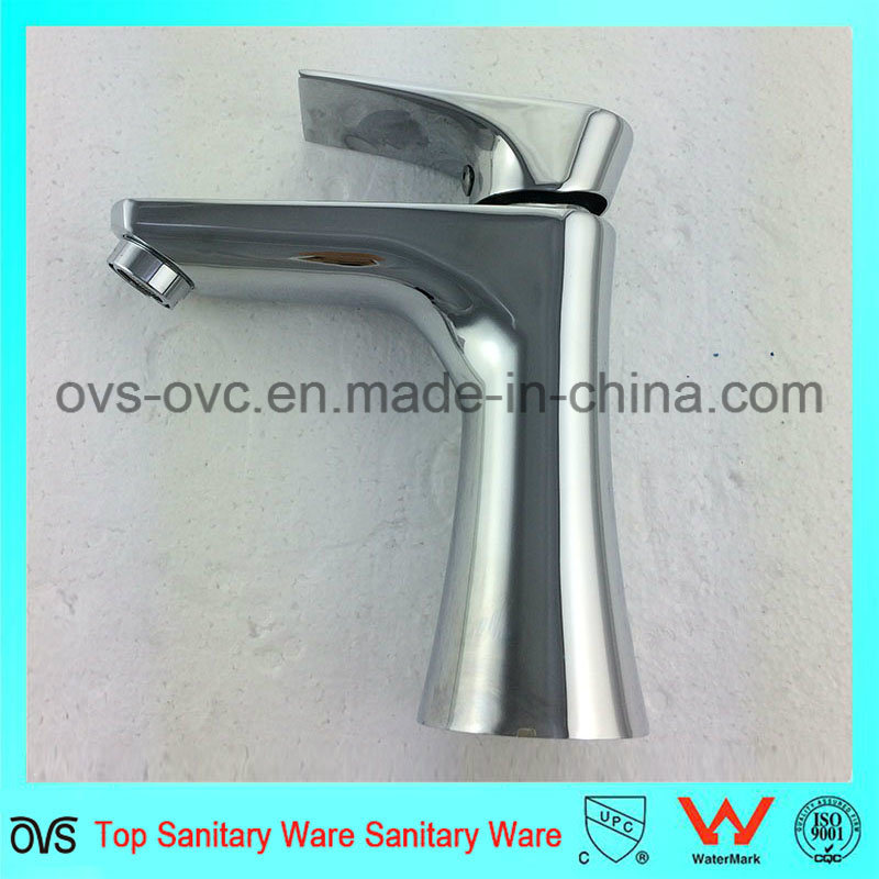 China Sanitary Ware Manufacturer Bathroom Brass Material Hot Cold ...