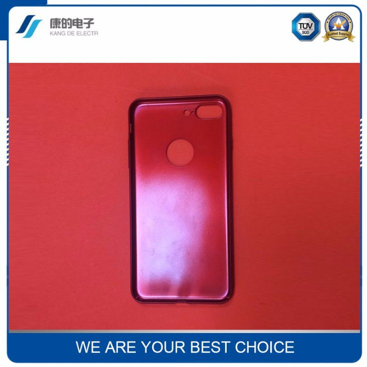 best service fdfd1 460d4 [Hot Item] High Quality Phone Case for iPhone 6, Custom Plastic Cell Phone  Case, Phone Case for iPhone 7/7 Plus