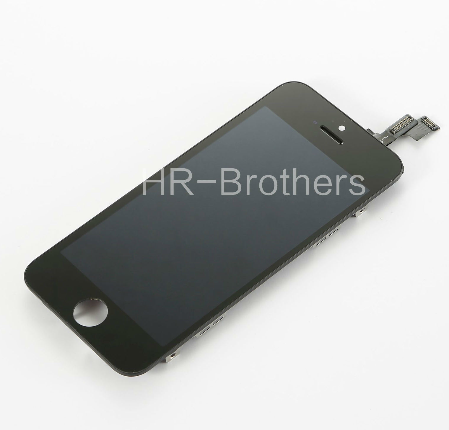 Mobile/Cell Phone Accessory for iPhone 5s Mobile Phone LCD