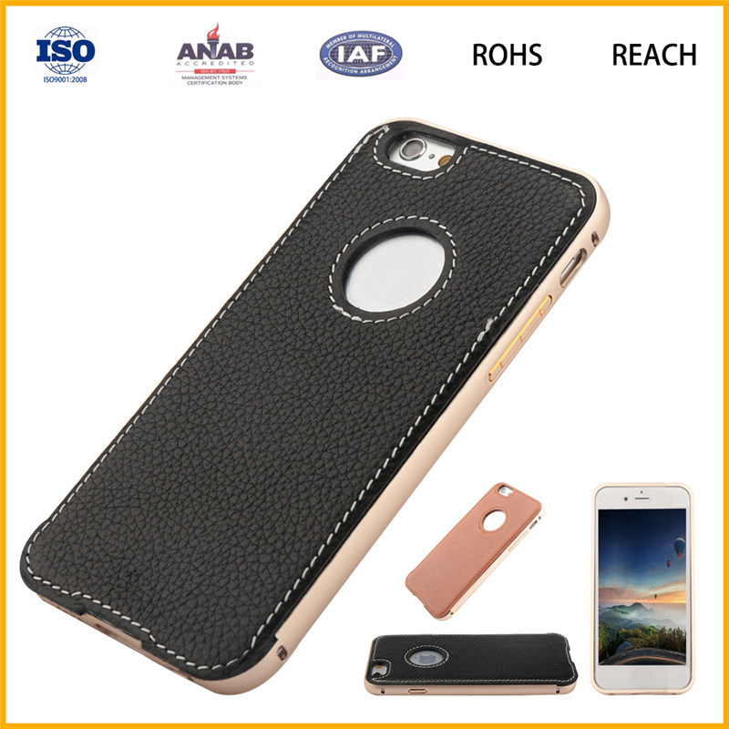 online store 35bf9 f7d58 [Hot Item] Flip Cover for Oppo Neo 5 Back Cover Leather Case