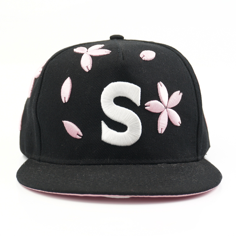 8f89065a10b Wholesale Snap Back - Buy Reliable Snap Back from Snap Back ...