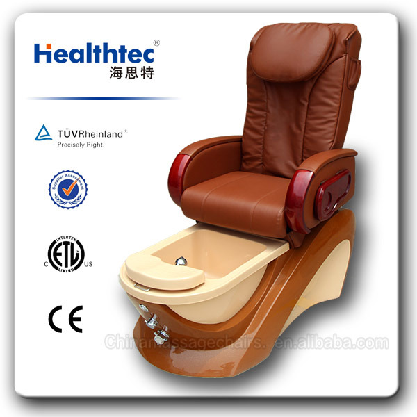 Crazy Offer Pedicure Massage SPA Manicure Table for Salon (A201-2202) pictures & photos