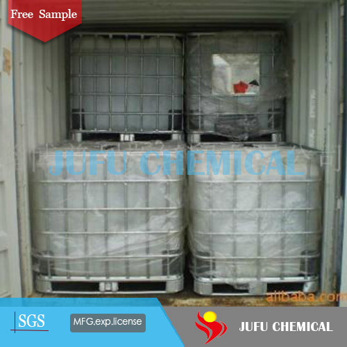 PCE Polycarboxylate Superplasticizer for Concrete pictures & photos