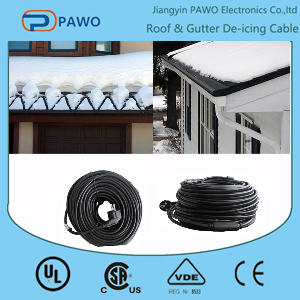 China Whole 100m Pvc Outdoor