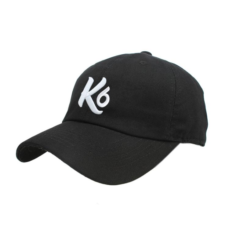 [Hot Item] New Design Plain Baseball Cap Cheap, Custom Embroidery Simple  Baseball Cap Bulk, Wholesale Dad Hat and Cap