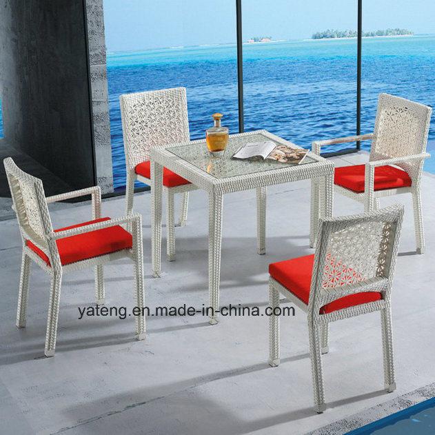 china top quality modern designer rattan outdoor garden rattan