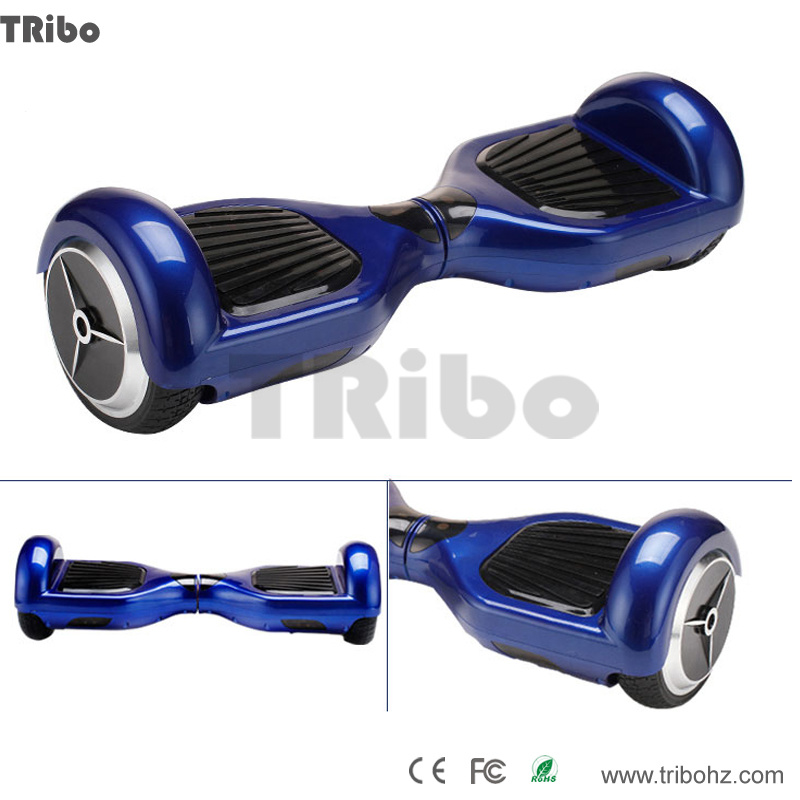 [Hot Item] Kick Scooter with Pedal Scooter Parts & Accessories Japanese  Scooter Brands