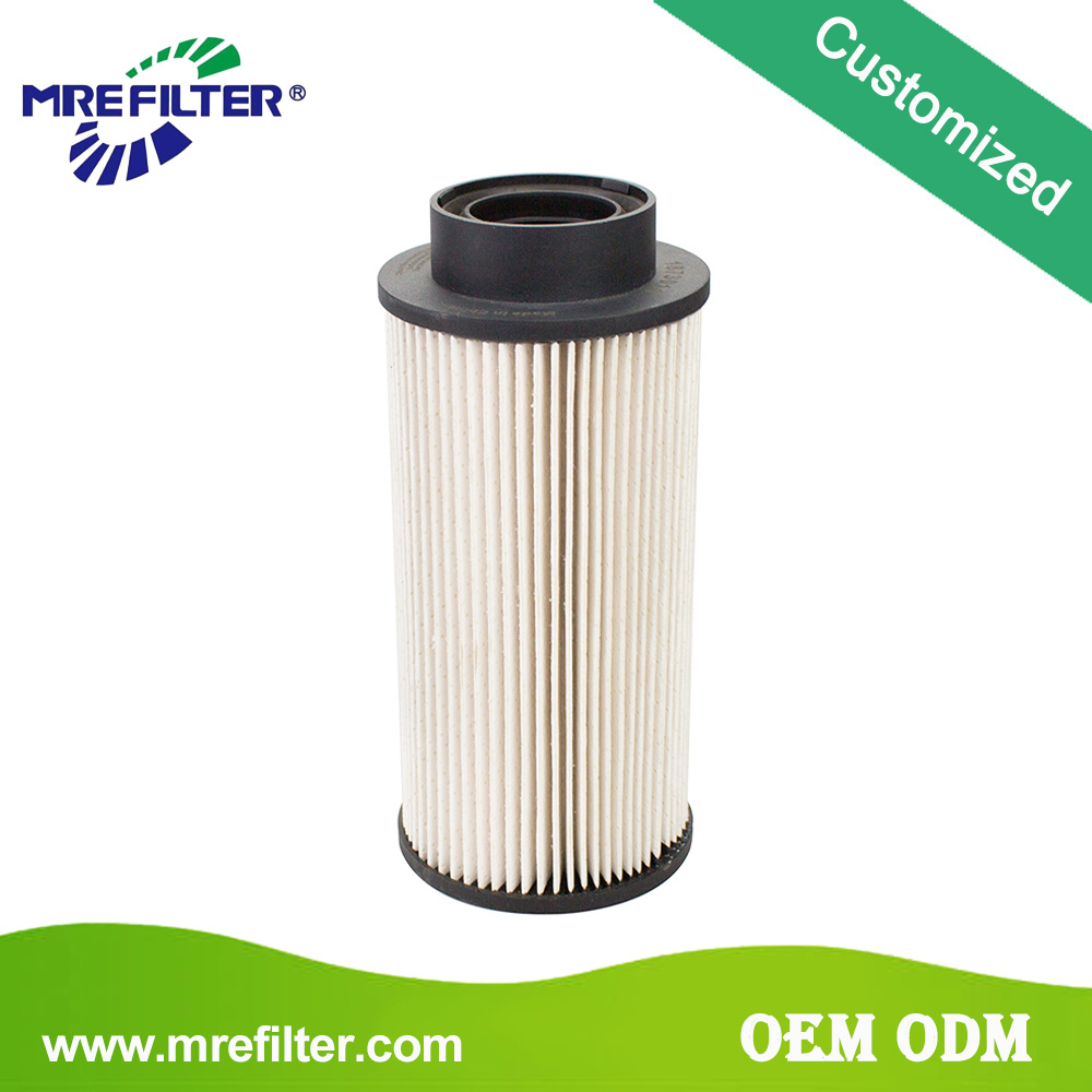 [Hot Item] Auto Element Parts Trucks Fuel Filter for Scania Engines 1873016