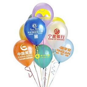 photo about Balloon Printable identify [Sizzling Merchandise] 10inch 12 Inch Manufacturing facility Shipping and delivery Personalized Marketing and advertising Printable Balloon with Emblem for Advertising