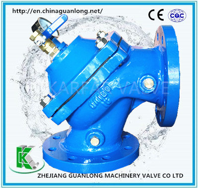 China Angle Pattern Water Hammer Eliminator (SXZ, SXJ) - China Water