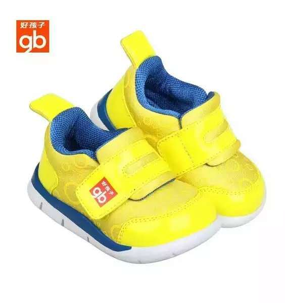 ODM \u0026 OEM Kids Shoes Mesh Sport Shoes