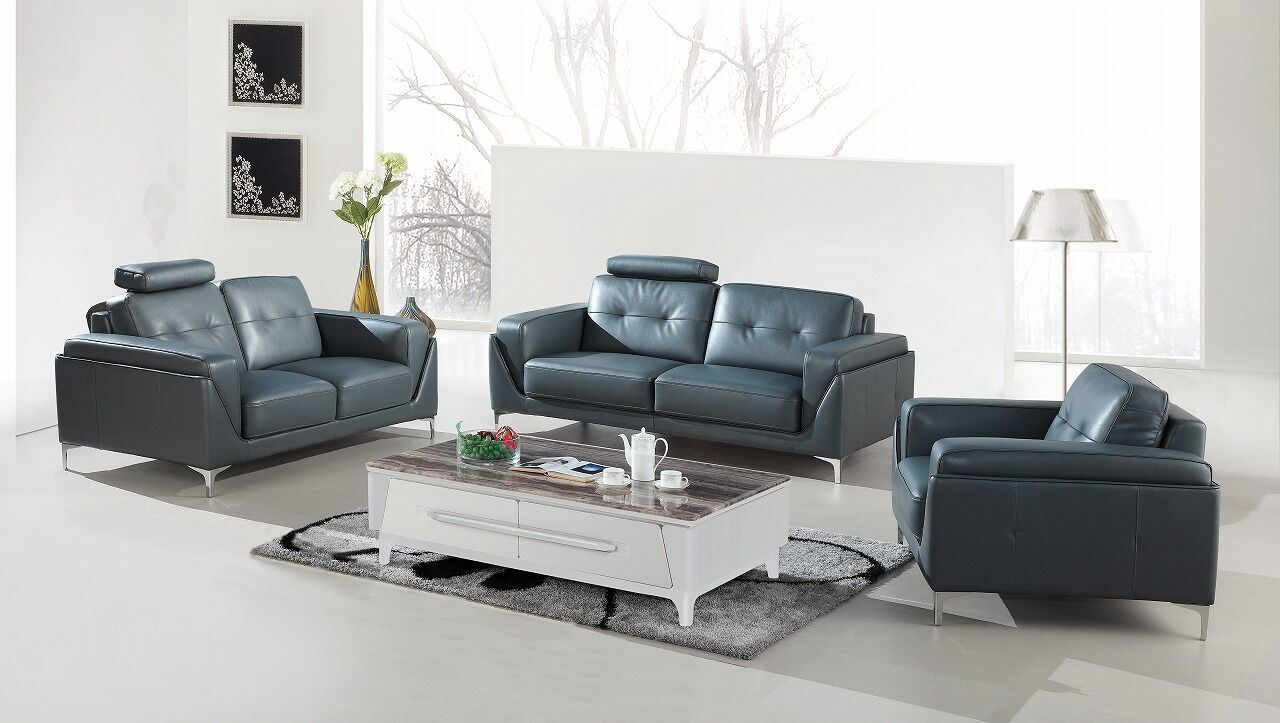 china best sales italy modern genuine leather sofa 1 2 3 sbl 9211 china sofa leather sofa. Black Bedroom Furniture Sets. Home Design Ideas