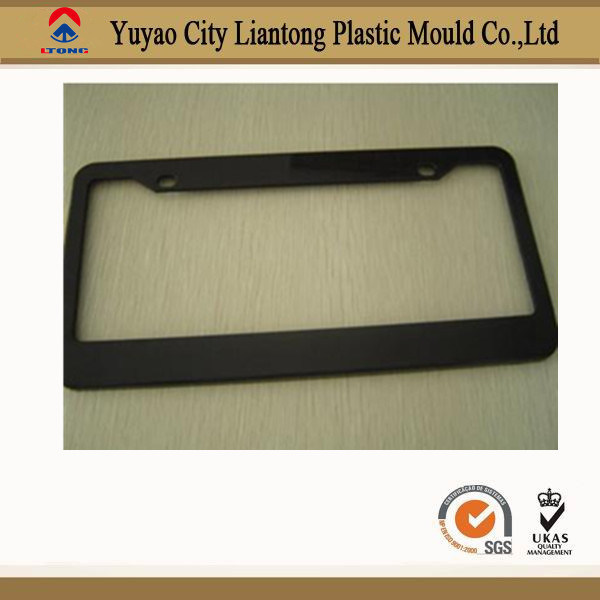 China USA Blank Plastic License Number Plate - China Plastic License Plate Number Plate  sc 1 st  Made-in-China.com & China USA Blank Plastic License Number Plate - China Plastic License ...