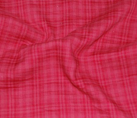 China Dobby Fabric Er Dby 409 China Dobby Fabric And Textile Price