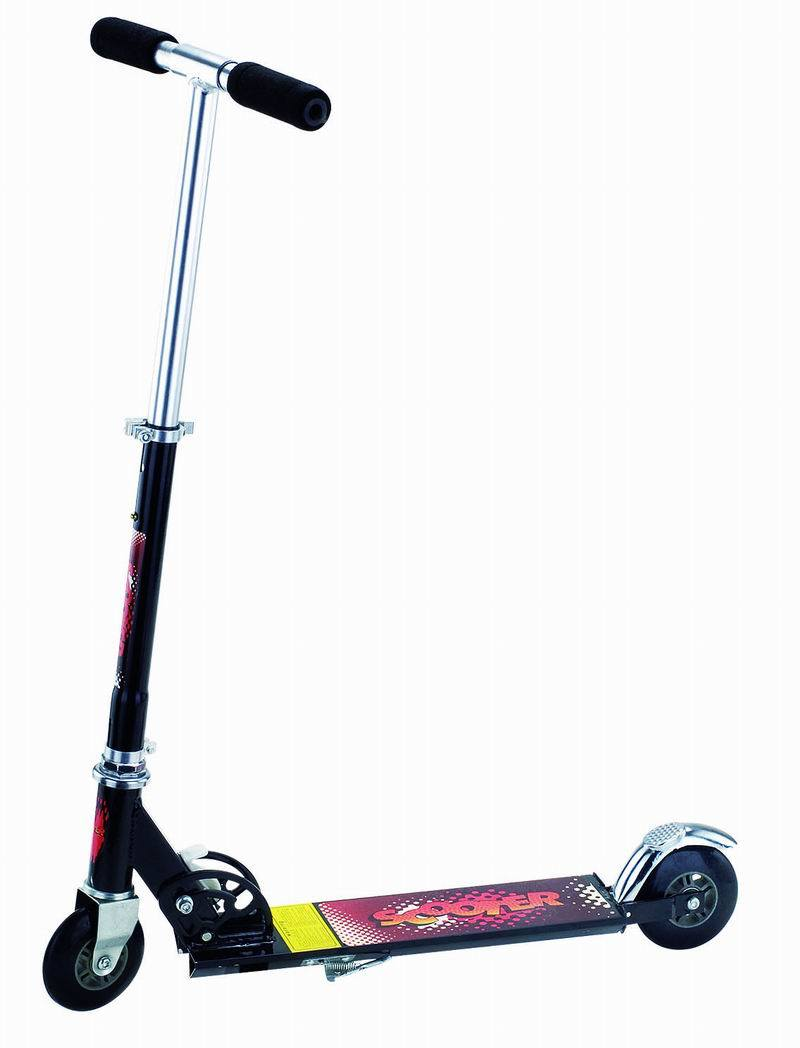 China Kick Scooter for Children (BQ-073) - China Folding ...