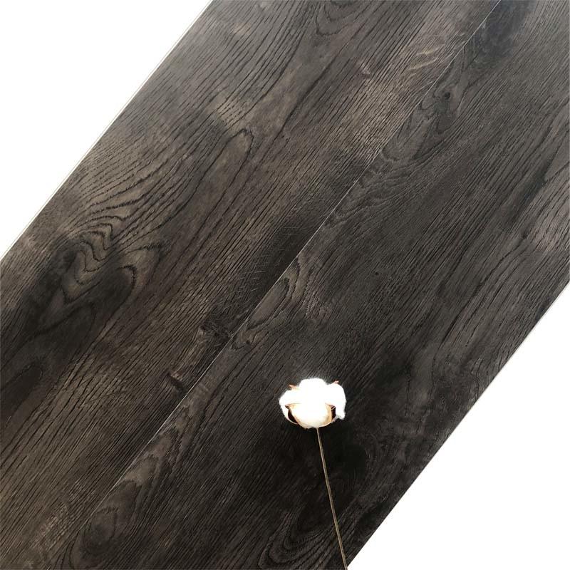 Spc Interlocking Vinyl Plank Flooring