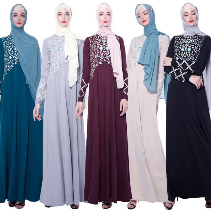 Wholesale Dubai Women Abaya - Buy Reliable Dubai Women Abaya