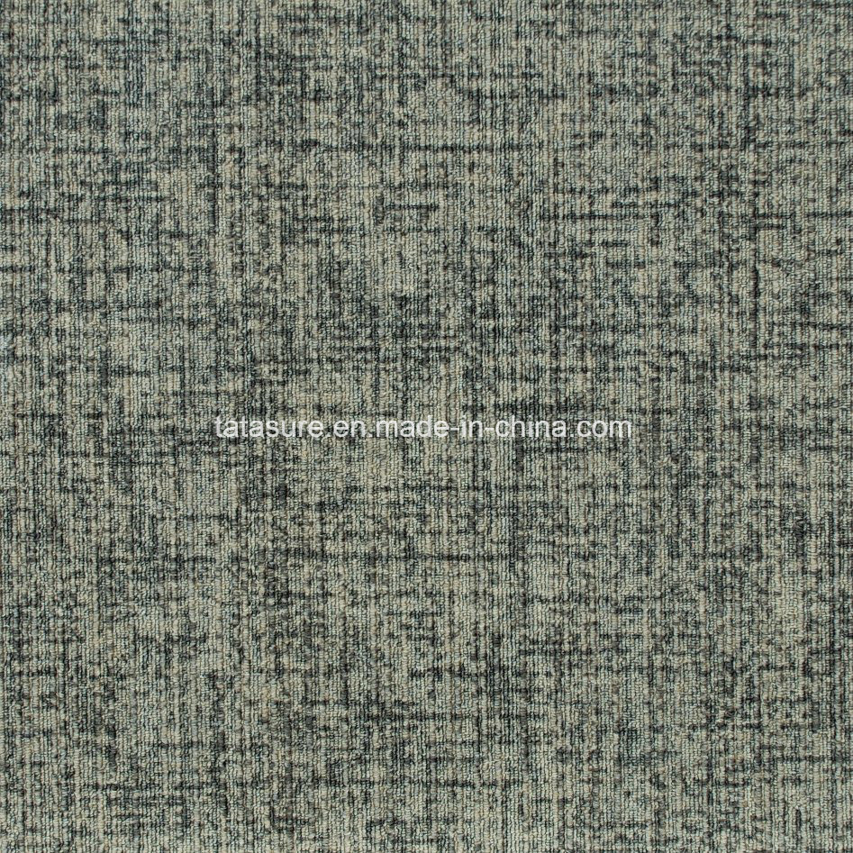 China Nylon Carpet Tiles with PVC Backing/Polyamide Carpet Tiles/Tufted Carpet Tiles - China Nylon Carpet Tiles, Polyamide Carpet Tiles