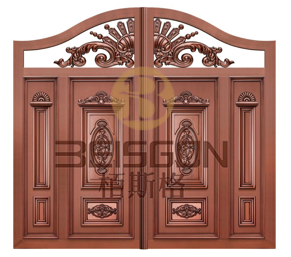 Need a new, high-quality door to the apartment (Moscow) 28