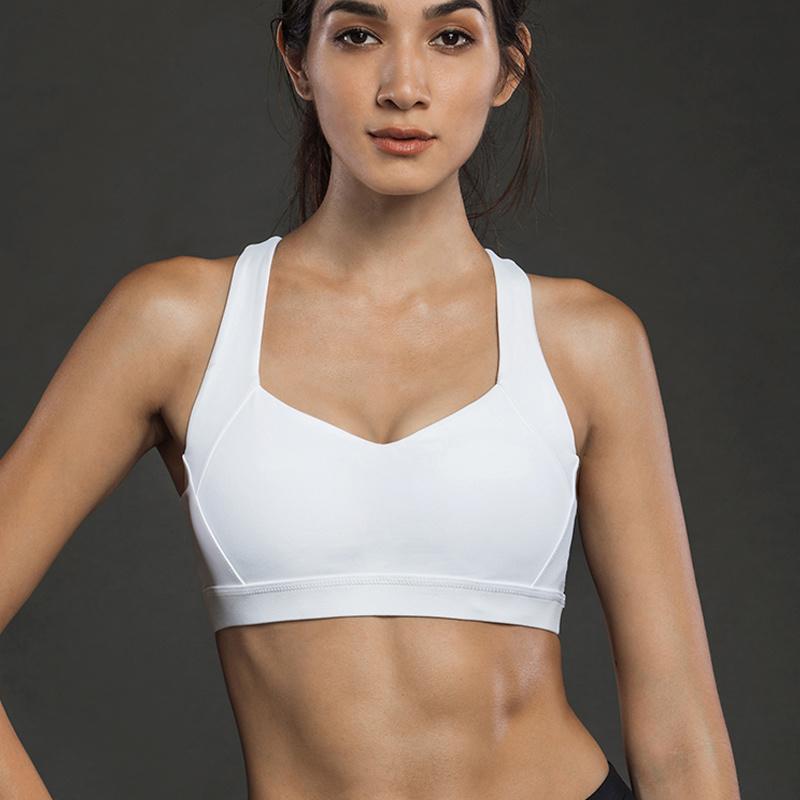 Vietnam ass sexy girls